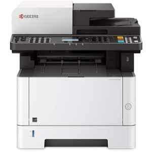 Kyocera 2040DN All-in-One Printer with ADF, Duplex & Network