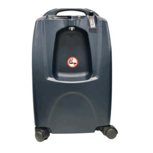 Foshan JY 501W-5AL 5L Portable Oxygen Concentrator, OXY07