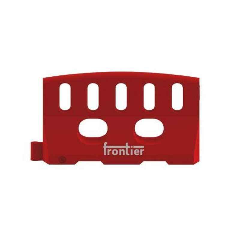 Frontier 600 mm Barricador, 1000