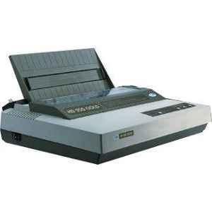 TVS HD 250 Gold Dot Matrix Monochrome Printer