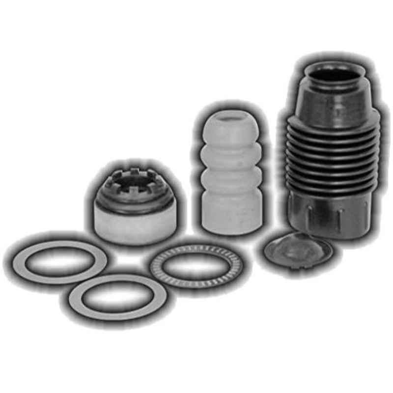 Bravo Front Strut Bush Kit with Pad & Bearing for Fiat Uno, FS-2102A