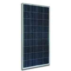 SunCorp SUN-P-100 Solar Panel-100 Watt