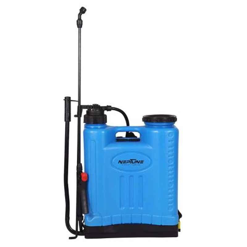 Neptune NF-10B 16L Hand Operated Knapsack Sprayer