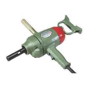 Ralli Wolf 595W 560rpm Morse Taper Heavy Duty Drill WDH 832.3.16