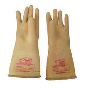 Crystal 11 kVA Electrical Hand Gloves