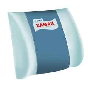 Amron Xamax Grey Medium Regular Backrest