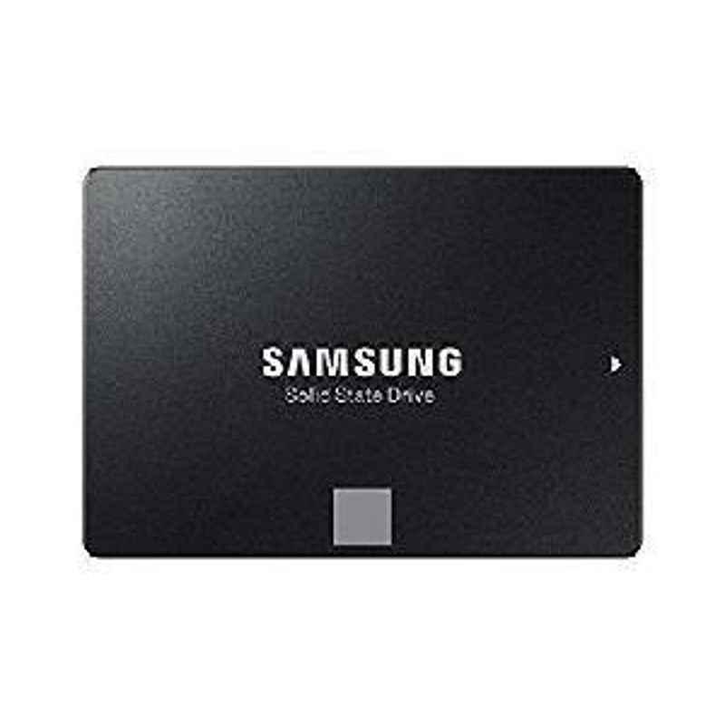 Samsung 860 EVO Internal 250GB SSD Hard Disks