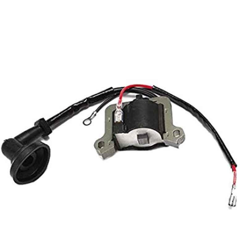 Mactan Ignition Coil for 52CC 2 Stroke Brush Cutter, BC2S-52-005