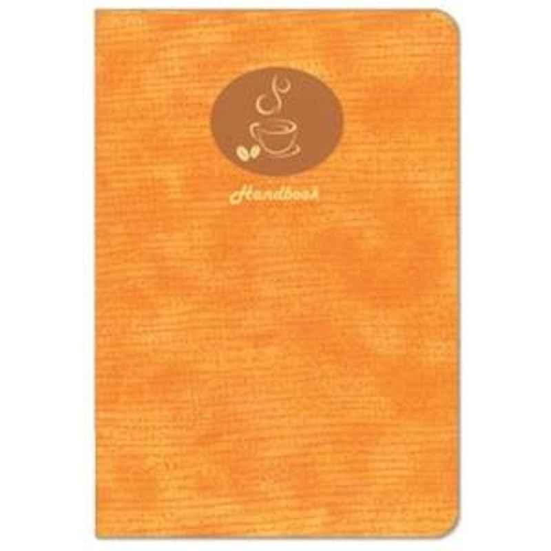 Nightingale Minimalist Hand Book 100 pcs in Carton 085107