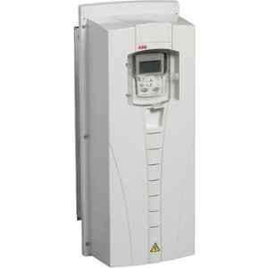 ABB 5.5kW 7.5HP 3 Phase Wall Mounted General Purpose Drive, ACS550-01-012A-4