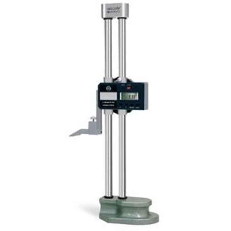 Yamayo 600mm Double Column Digimatic Height Gage
