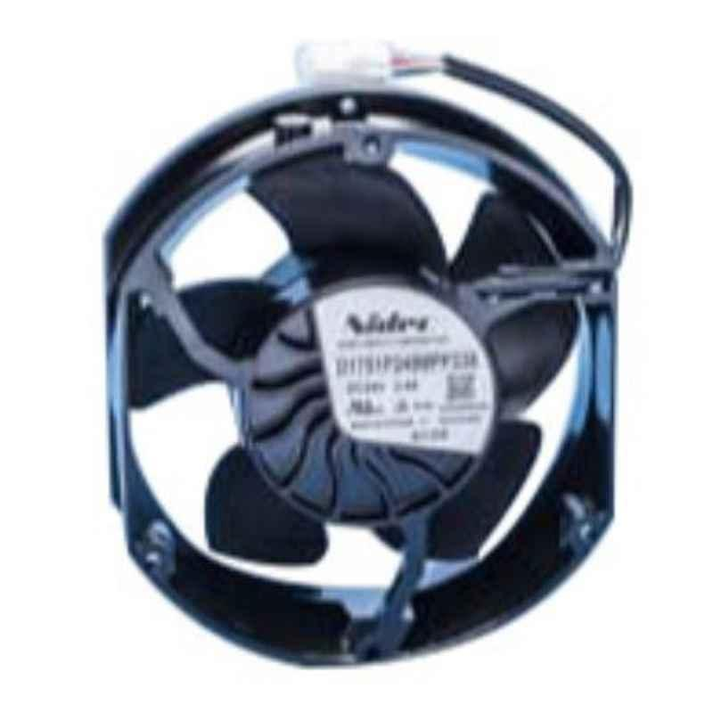 ABB ACS880 R6/R7 IP55 Long Life Axial Fan Spare Kit, 3AXD50000049368
