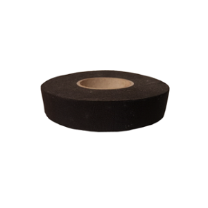 Saroop Cotton Insulation Tape, SI0509993 (Pack of 20)