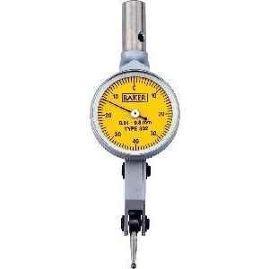 Baker 0.8mm Dial Test Indicator 29-302