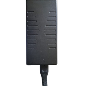 Generic Charger for 475 Field Communicator Hart