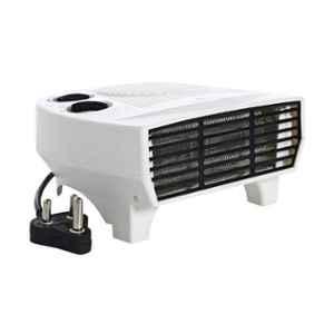 Fogger Smart 2000W Fan Heater, SBI00067