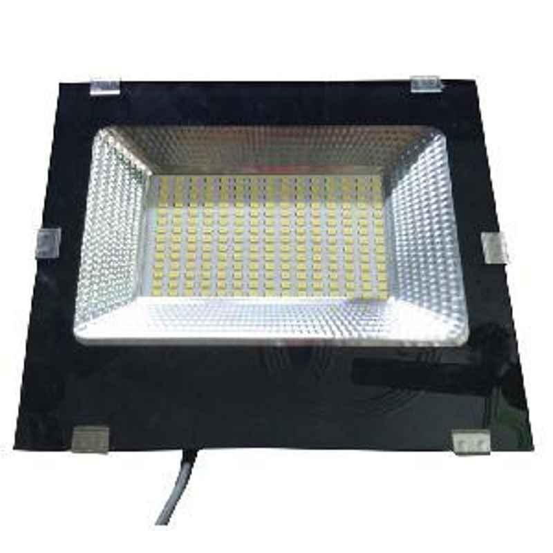 EGK 200 Watt Cool White Water Proof LED Flood Light