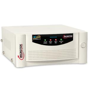 Microtek 1440Wp 42V Solar Management Unit, MTK6024