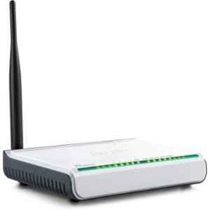Tenda Speed 150 Mbps Router TE 3G611R