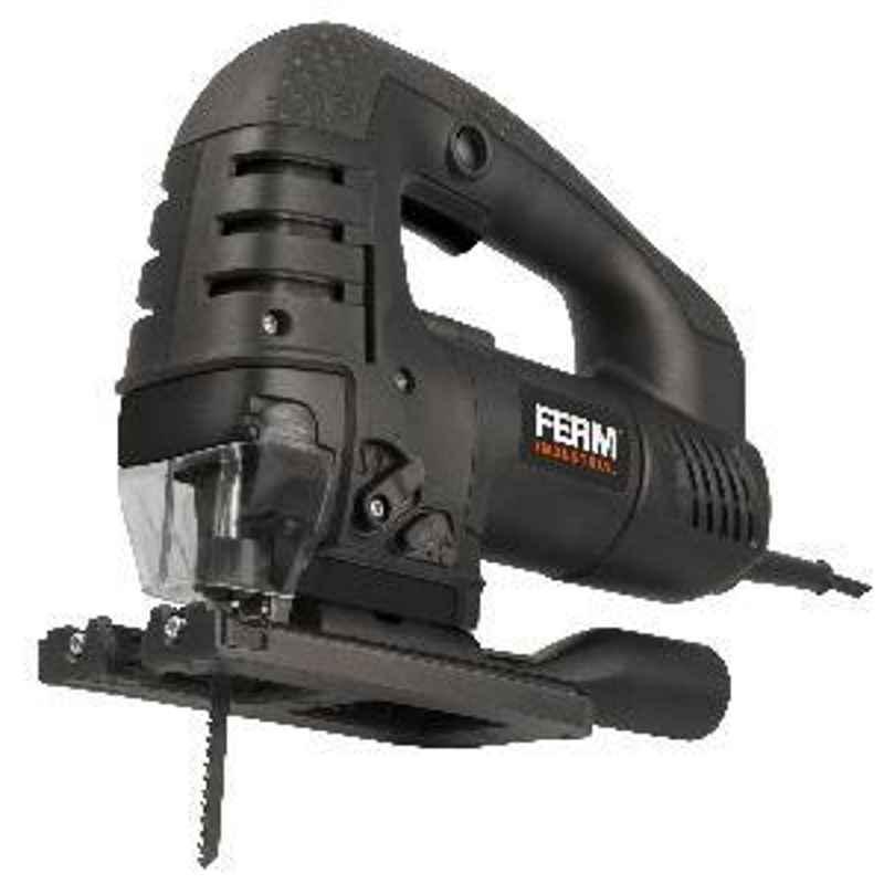 FERM Jig Saw JSM1025P (240V)