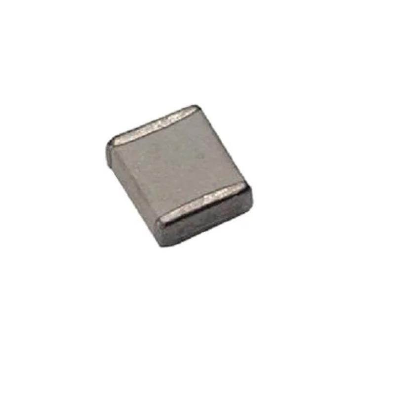 Syfer MLCC SMD/SMT 100V 0.47uF X7R 1812 10% Multilayer Ceramic Capacitor, 1812Y1000474KXT