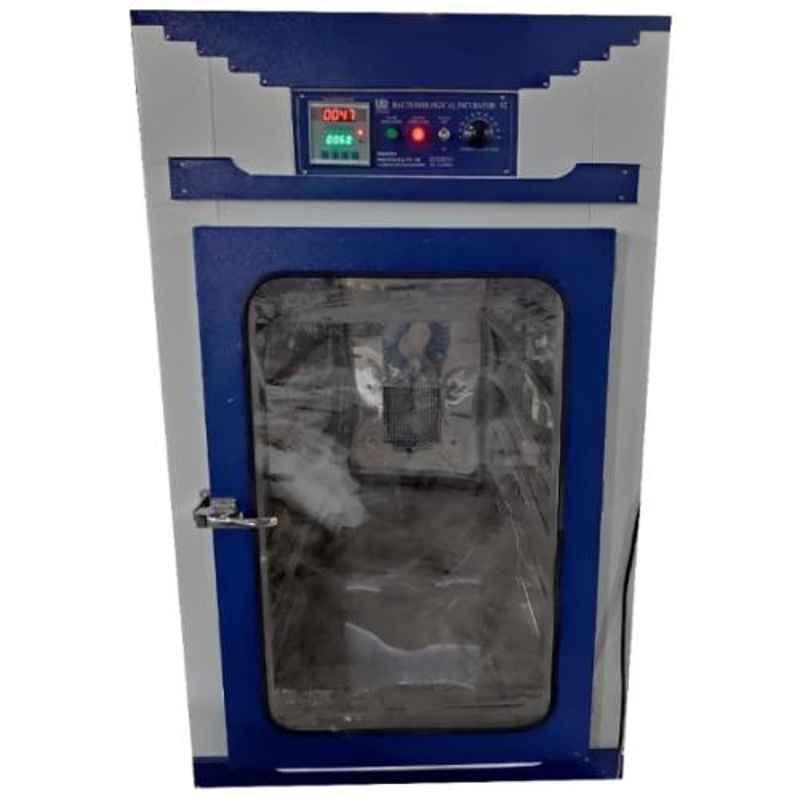 UR Biocoction 224L Bacteriological Incubator