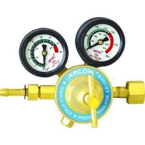 Arcon A-2CO2 Double Gauge Carbon Dioxide Pressure Regulator, ARC-2007