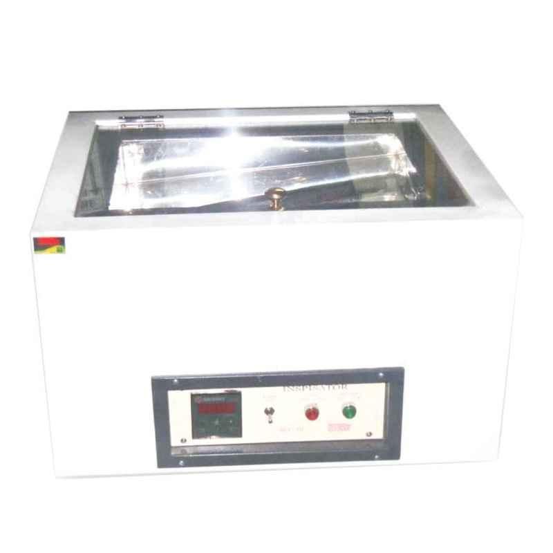 Tanco INS-3 100 Litre Inspisator with Digital Controller, PLT-116