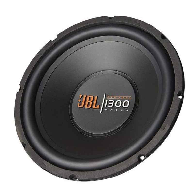 JBL 300W 12 inch Subwoofer, A1300HI