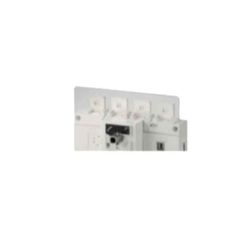 Socomec SIRCO B6 3P Terminal Screen Accessories, 26983080A