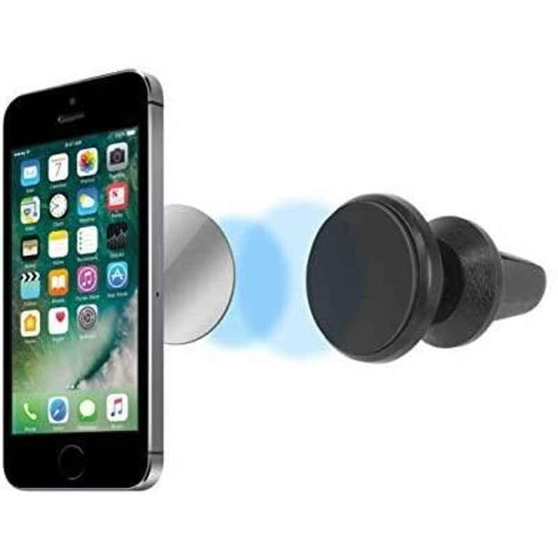 AT&T Universal Black Vent Phone Magnetic Holder for Car, EH50