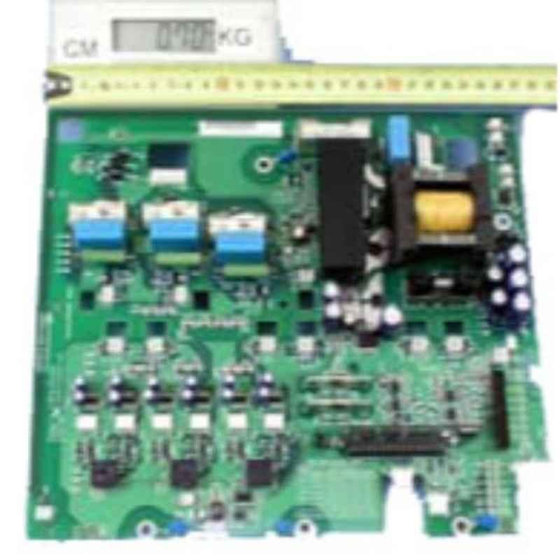 ABB OINT4611C Main Circuit Interface Board, 68646014