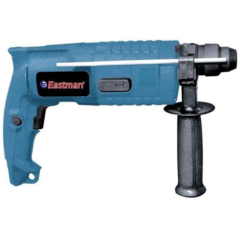 Eastman 20mm Rotary Hammer Drill Machine, EHD-020C