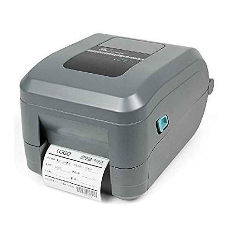 Zebra GT-800 Barcode Printer