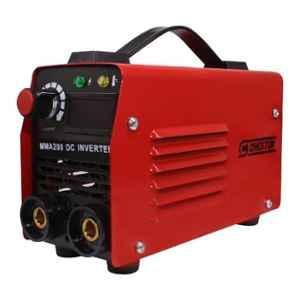 Cheston 29A Red & Black Inverter ARC Welding Machine