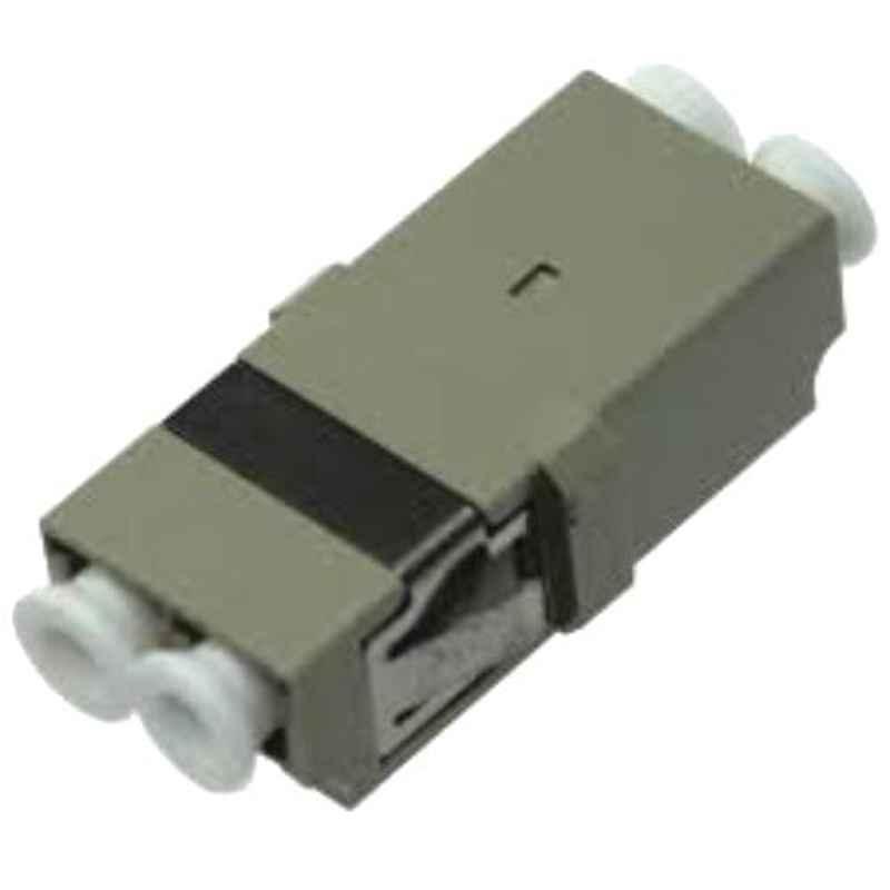 D-Link NAD-FMDLCLC Optic Fibber LC Adapter (Pack of 10)