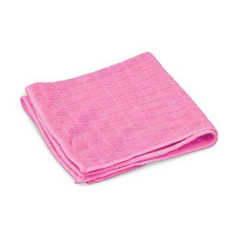 Spotzero 32x32cm Microfiber Kitchen Cloth, DCPDKTH031ASSR0144