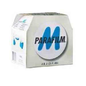 Abdos 2 Inch Parafilm M, Length: 250 ft, U30101