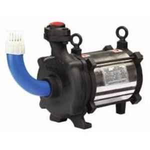 V-Guard Neon-OSSF80 1HP Openwell Submersible Pump