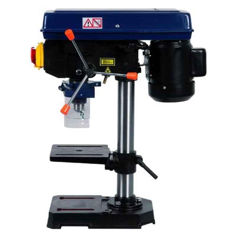 Ferm 350W 13mm Bench Piller Drill, TDM1026