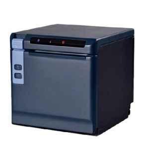 Raiser TP-3260 Thermal Receipt Printer