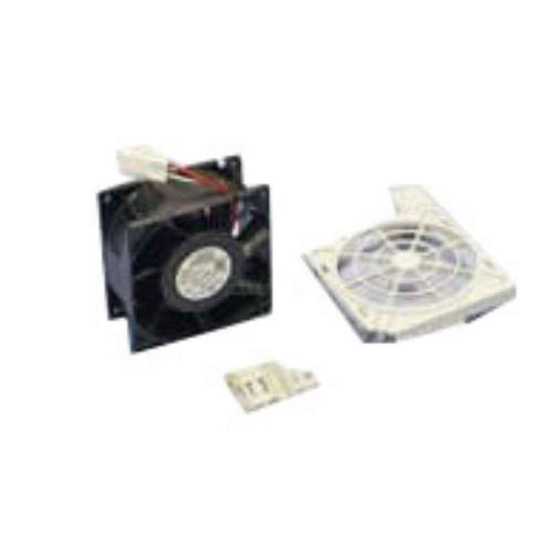 ABB ACX580 R2 Main Fan Assembly, 3AXD50000024485