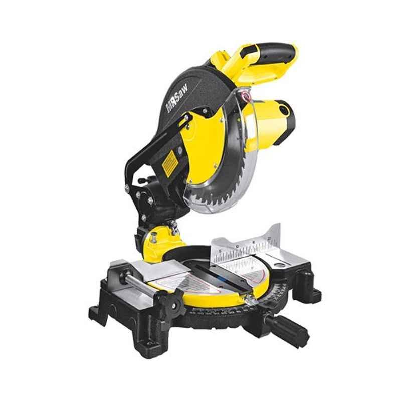 Pro Tools 3625 A 305mm 2200W Electric Miter Saw