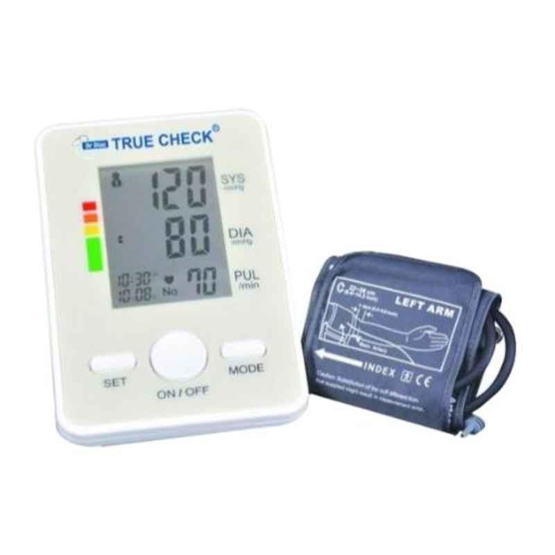 Dr Diaz BP 1318 Digital Blood Pressure Monitor