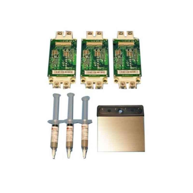 ABB ACS880 R7 690V SP IGBT Module Kit, 3AUA0000119904