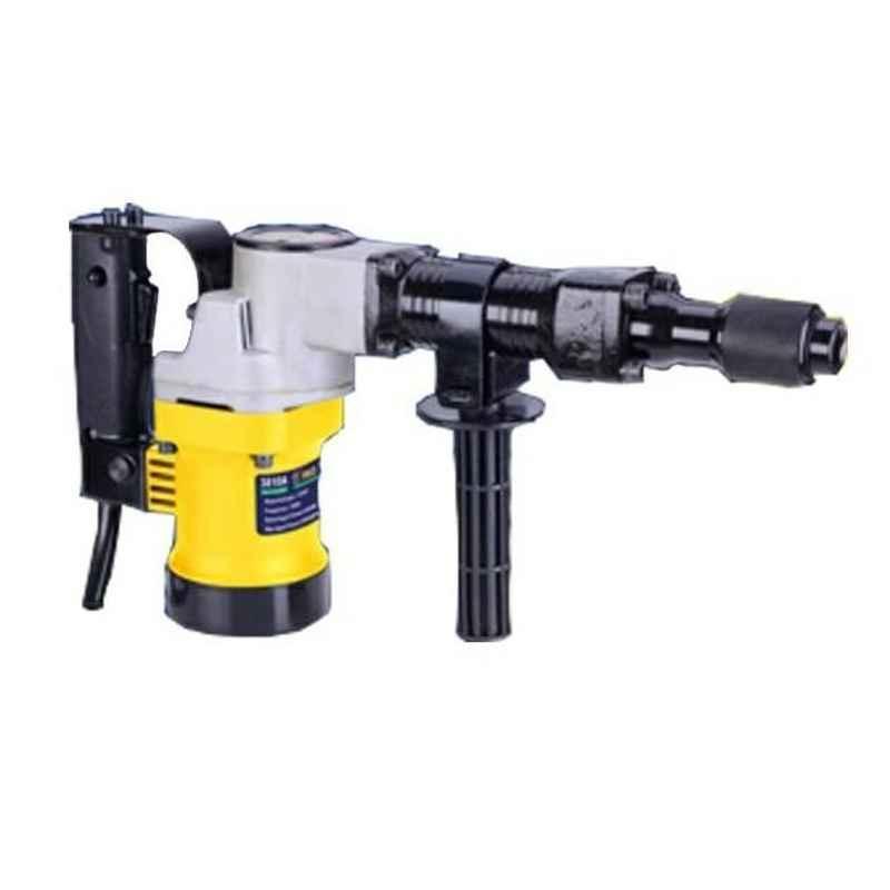 Pro Tools 38mm 1050W Heavy Duty Demolition Hammer Drill, 2038 A