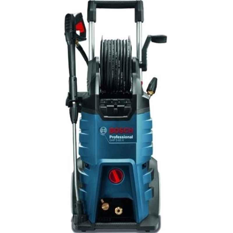 Bosch GHP 5-65 2400W Professional High-Pressure Washer
