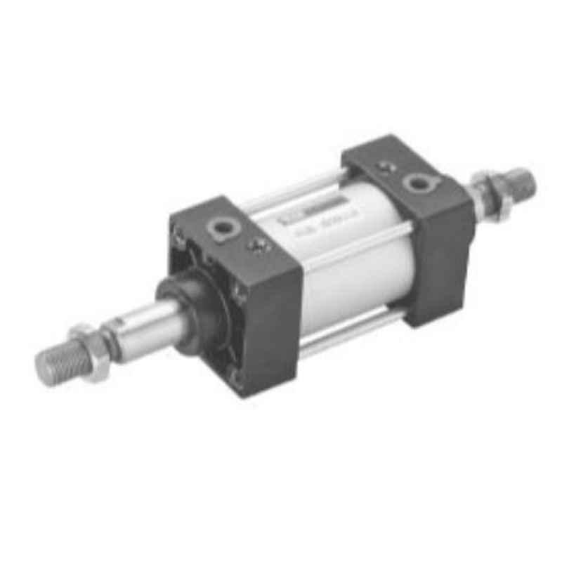 Spac ESNC-2SS  32mm 600 Stroke Non Magnetic Double Acting Cylinder