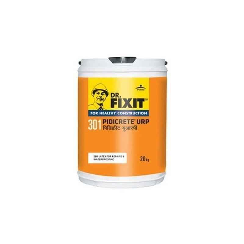 Dr. Fixit 20kg Pidicrete URP, 301