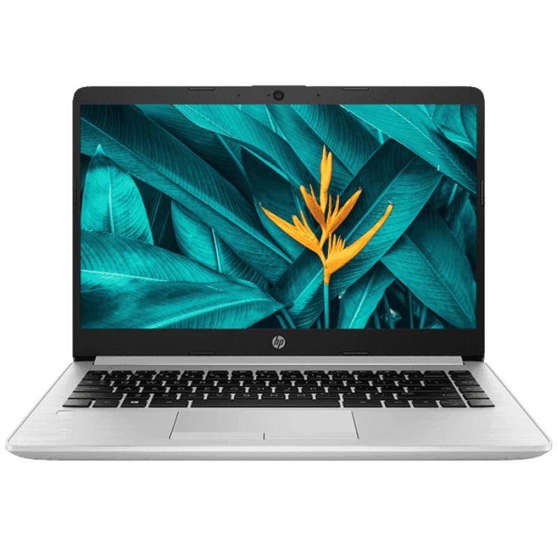 HP 348 G7 Intel i7/8GB RAM/1TB HDD/Windows 10 Pro & 14 inch HD Display Notebook PC, 9FJ65PA